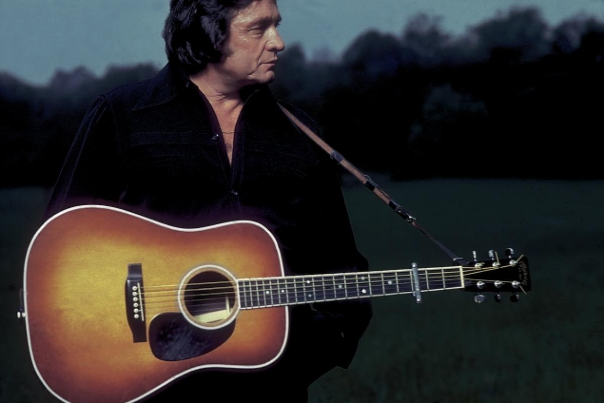 johnny-cash-nashville-1978